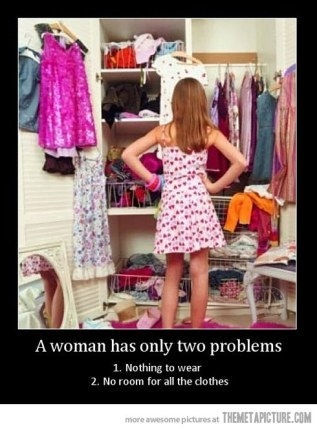 funny-girl-messy-closet