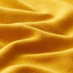 tricot-pur-coton-moyen-curry--154_4199_1034_ZB02